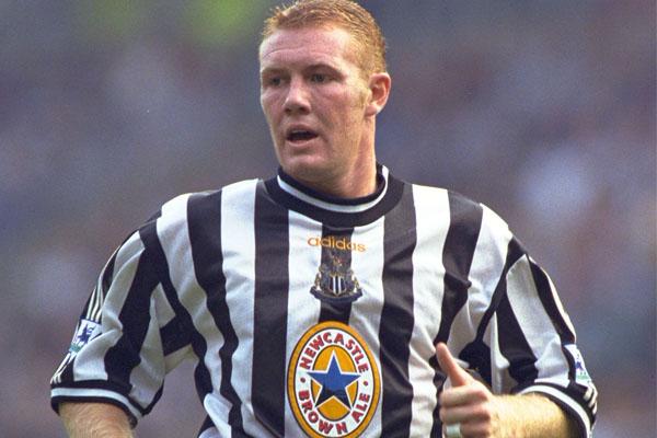 1997 UEFA Champions League, Newcastle 3-2 Barcelona - Where Are They