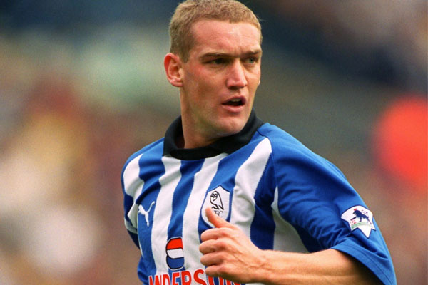[Image: Andy-Booth-Sheffield-Wednesday.jpg]