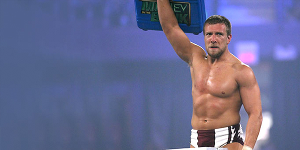 WWE: 10 Best Opening PPV Matches Ever – Page 8