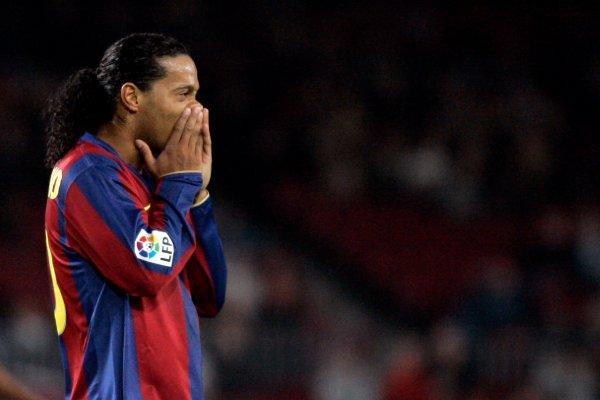 10 igrača koji su zažalili nakon napuštanja Barce