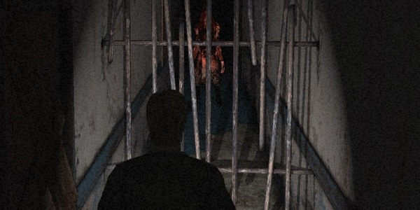 10 Times Silent Hill Was Absolutely Terrifying Page 7