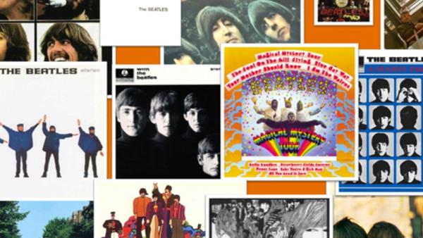 10 Criminally Underrated Beatles Tracks