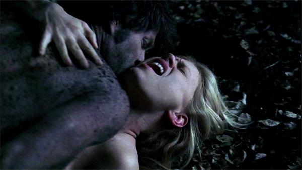 true blood sex scenes