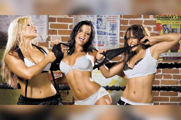 wwe-candice-michelle-naked-videos