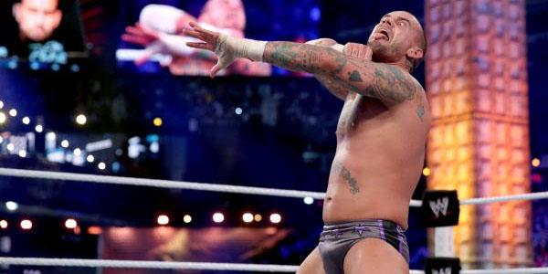 cm-punk-undertaker-pose.jpg