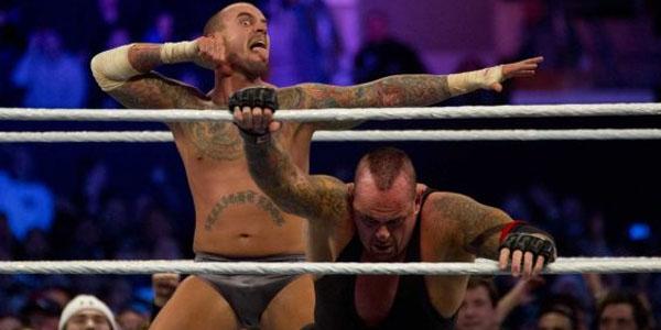 cm-punk-undertaker-wrestlemania.jpg