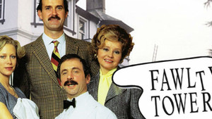 Fawlty Towers – WhatCulture com