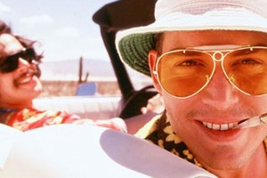 Fear And Loathing1