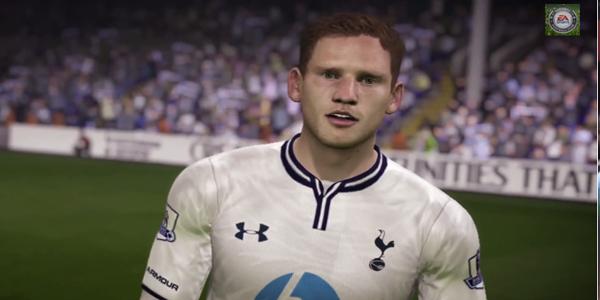 EA Sport