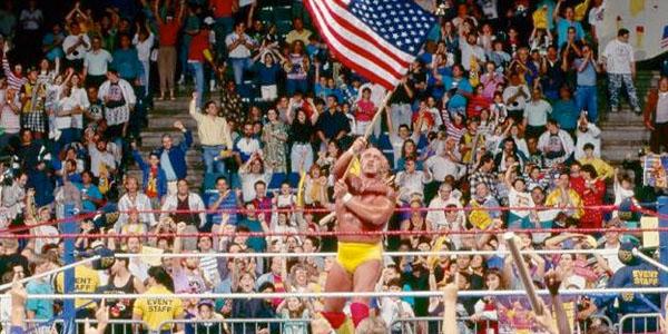 [Article] Les meilleurs vainqueurs du Royal Rumble Hulk-hogan-america