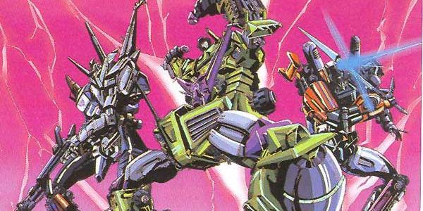 transformers.wikia.com