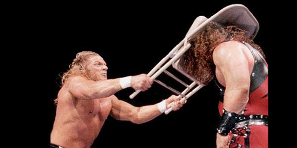 http://cdn3.whatculture.com/wp-content/uploads/2014/07/triple-h-kane-wrestlemania.jpg