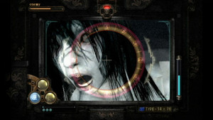 10 Horror Video Game Moments That Will Scar You For Life