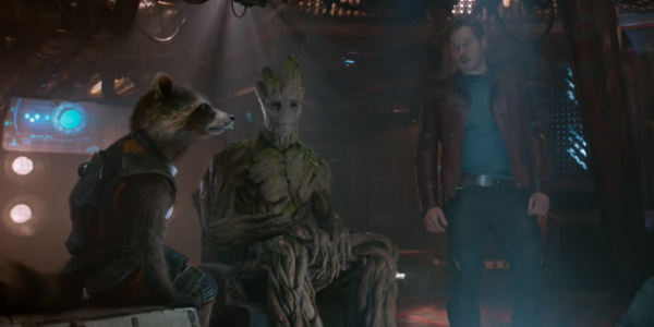 Guardians-16.jpg