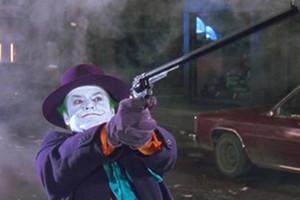 Joker Gun 2