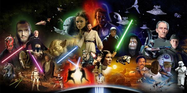 10 Star Wars Spin Offs Gareth Edwards Needs To Direct