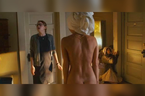 Waterworld movie nude, tsunadesex