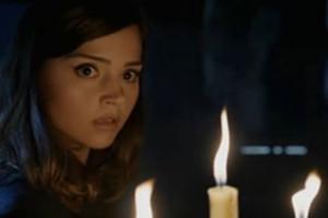 Clara Resized