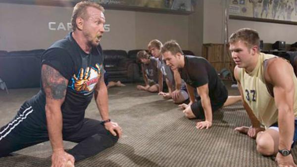 8 Unbelievable Benefits Of Ddp Yoga