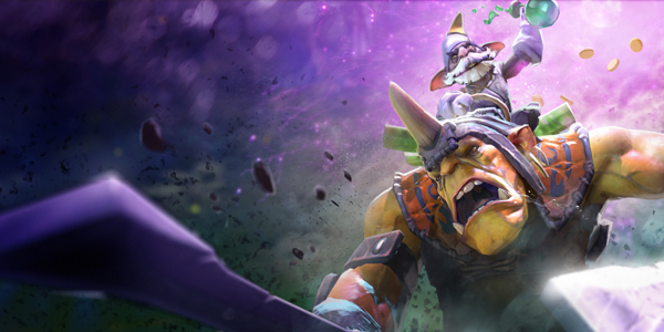 dota 2 10 most fun heroes you must play as