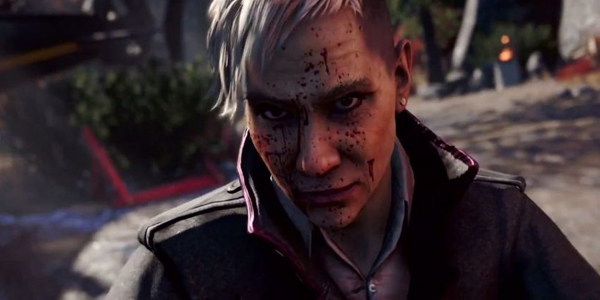 Far Cry 4 10 Amazing Features We Know Of So Far Page 5