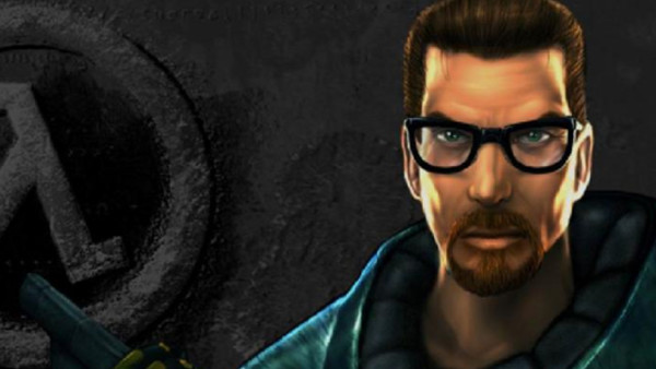 The Impossible Half Life Franchise Quiz How Will You Do