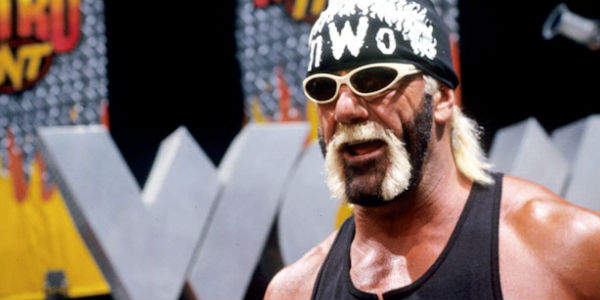 9 WCW Monday Nitro Episodes You Must Watch On WWE Network