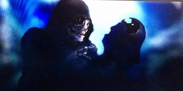 STAR WARS MOVIES - Estreou Ep VIII!!! Spoilers pág. 35 Star-wars-episode-7-inquisitor-concept-art
