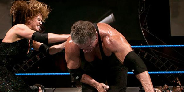 http://cdn3.whatculture.com/wp-content/uploads/2014/08/steph-vs-vince.jpg
