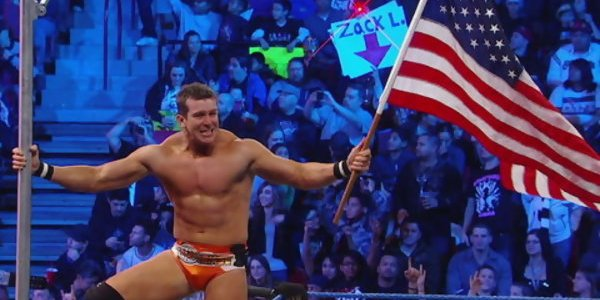 ted_dibiase_vs_hunico_flag_match.jpg
