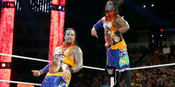 http://cdn3.whatculture.com/wp-content/uploads/2014/08/the-usos-tag-team-champions.jpg
