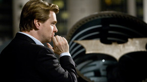 Christopher Nolan: Everything We Know About His 2020 Film 'Tenent'