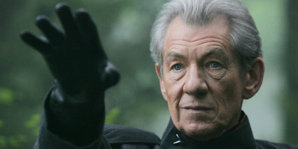 Ian-Mckellen-Magneto.jpg