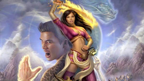14 Beloved Video Games That Criminally Never Got Sequels