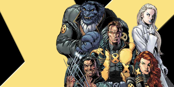 10 Problems With The X-Men Nobody Wants To Admit
