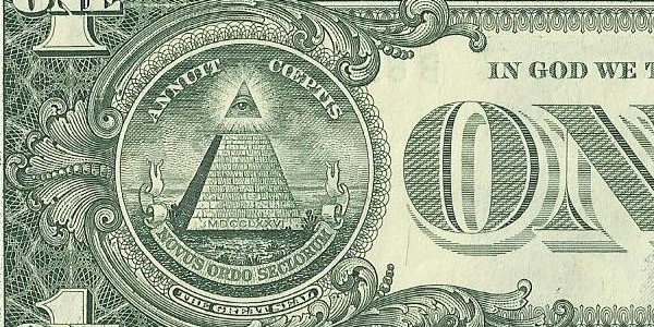 10 Compelling Pieces Of Evidence That Prove The Illuminati ...