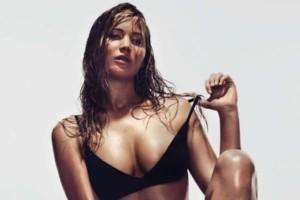 Jennifer Lawrence Hot Pic 14425
