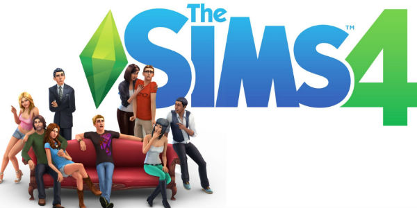 The Sims 4: 10 Crazy Secrets (That You Totally Have To Check