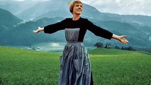 Quiz: How Well Do You Remember The Sound Of Music? 					 					 					 					 					 											quiz