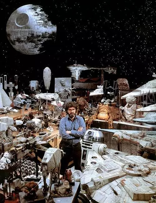 0-lucas-with-star-wars-props.jpg