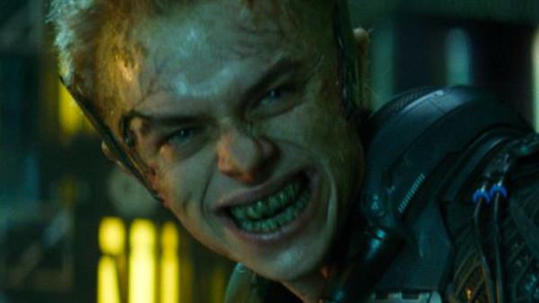 Resultado de imagem para the amazing spider man green goblin