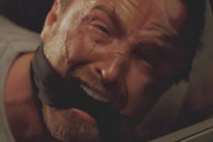 Breaking Bad Jesse Pinkman Aaron Paul