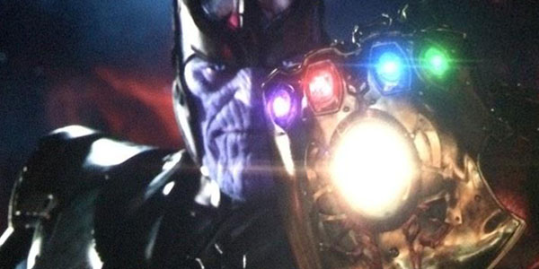 4. There's More Than One Infinity Gauntlet
