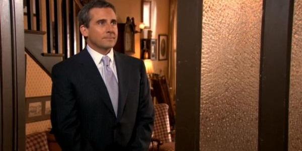 15. Michael Scott Returns (The Office - Season 9, Episode 25 [Series Finale])