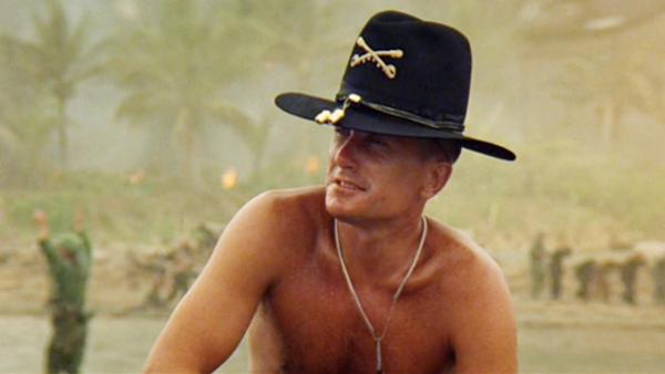Apocalypse Now Robert Duvall