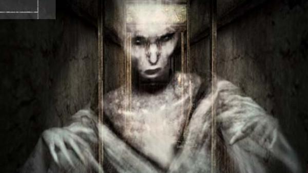 Resident evil 8 house Beneviento baby