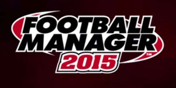 Football Manager 2015: 10 Signings You Must Make Every Time