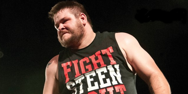 http://cdn3.whatculture.com/wp-content/uploads/2014/10/kevin-steen-kevin-owens.png