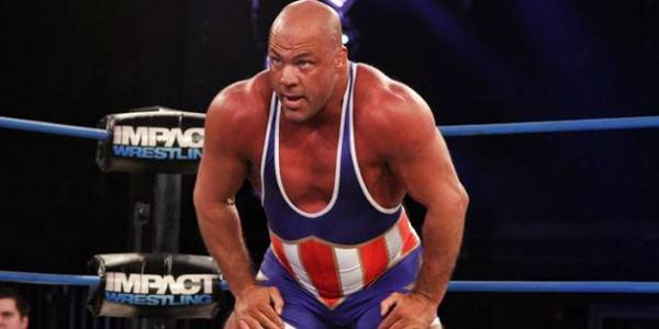 kurt-angle-tna-impact-wrestling.jpg