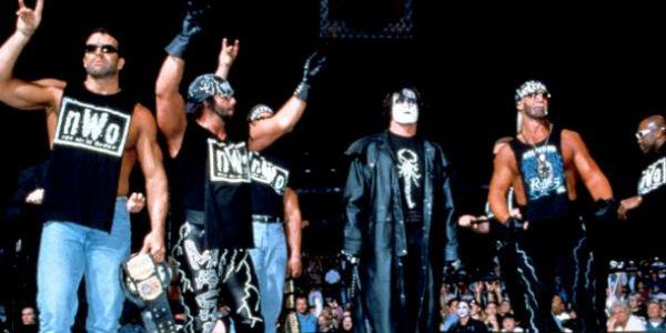 10 Wrestling Illuminati Conspiracy Theories